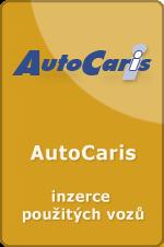 AutoCaris