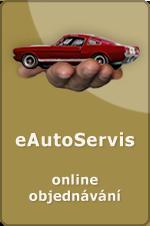 eAutoServis